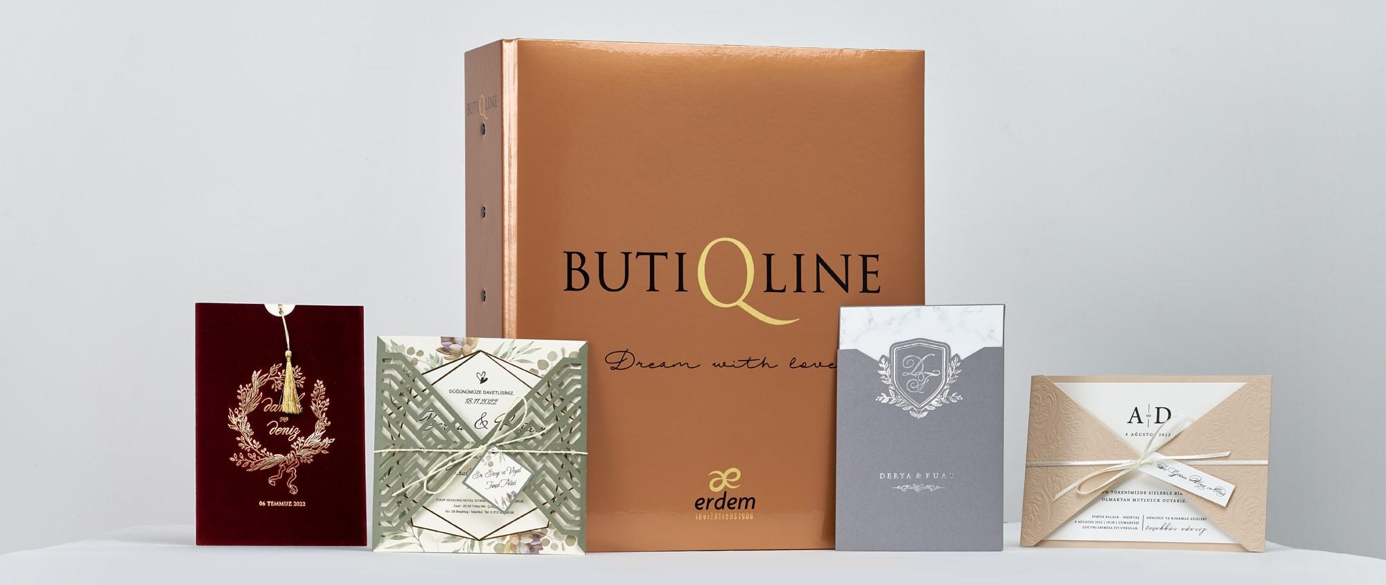 butiqline-davetiye-banner-3